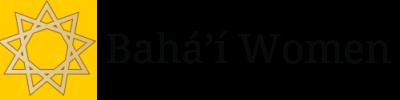 Bahai Women